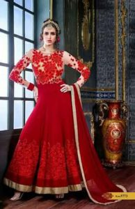 latest design salwar kameez