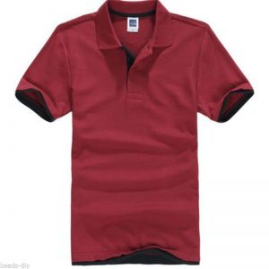 polo shirts in Bangladesh