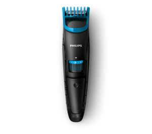 beard trimmer price in bd