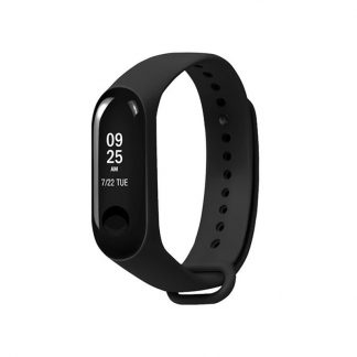 Xiaomi Mi Band 3 price in Bangladesh