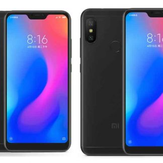 Xiaomi note 5 mobile price in bangladesh