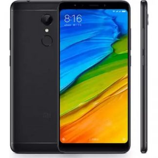 Xiaomi Redmi 5 price in Bangladesh