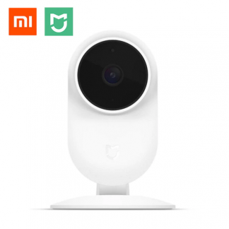 Original Xiaomi Mijia1080P Smart Web IP Camera