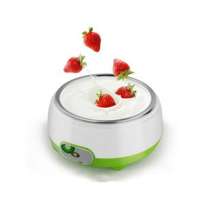 Electric Yogurt ( Doi) Maker