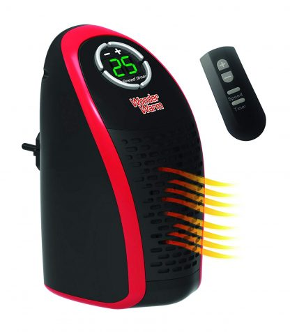 Wonder Warm Handy Room Heater price in Bangladesh