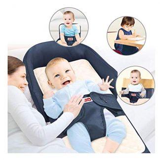 ibaby multi functional baby bed